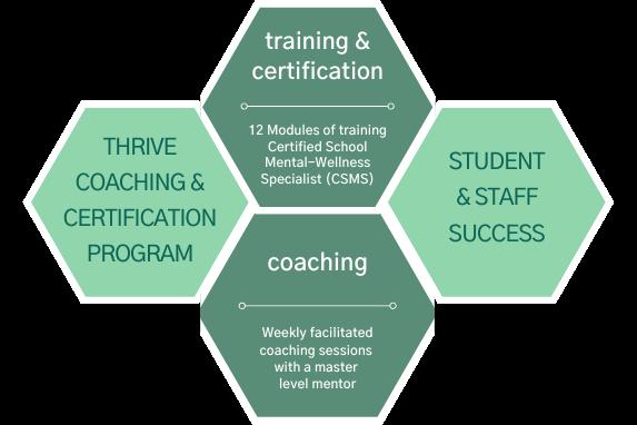 12 Modules of training Certified School Mental-Wellness Specialist (CSMS) (1)