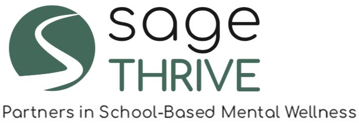 Sage Thrive